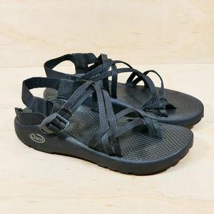 Chaco Womens X2 Sandals Black